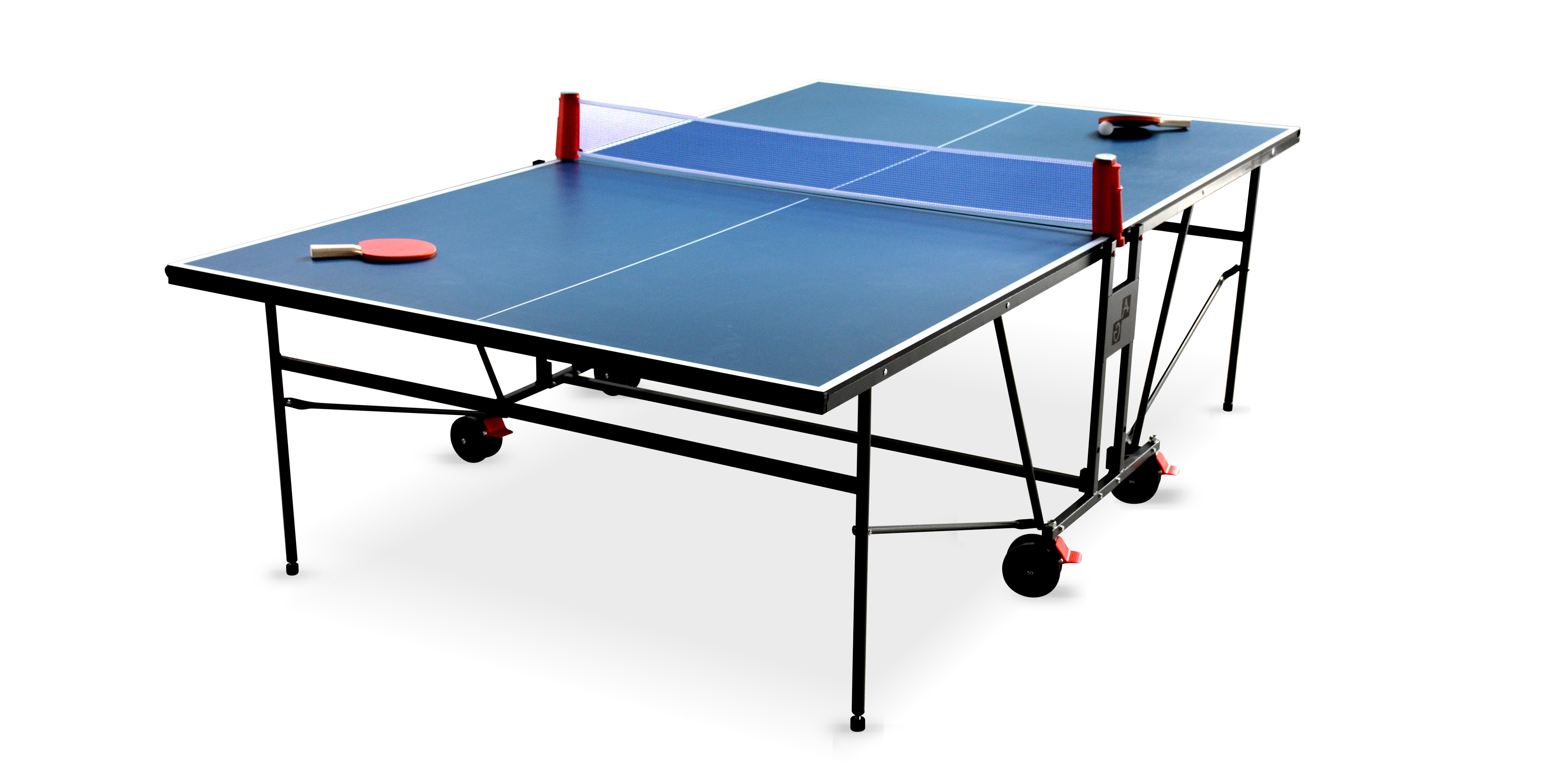 awesome photo de ping pong photos. Black Bedroom Furniture Sets. Home Design Ideas