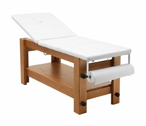 table-de-massage-bois